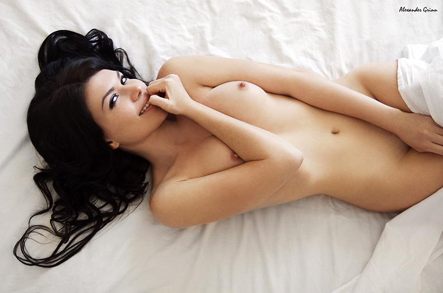 eroticheskie-foto-portfolio